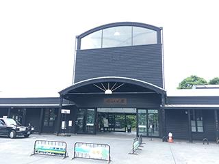 ②駅舎.jpg