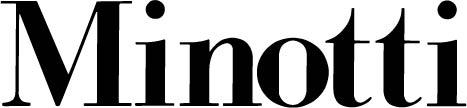 minotti logo [更新済み].jpg