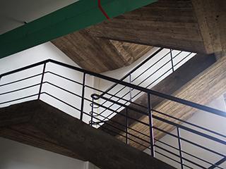 re⑦階段.jpg
